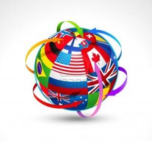 13707854-world-flags-sphere-vector-illustration