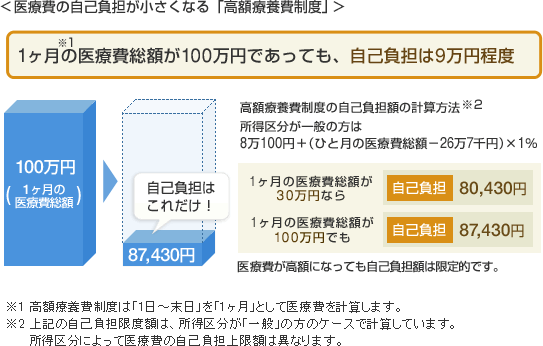 index_pic_02