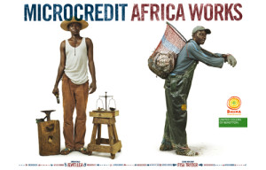 africa_works