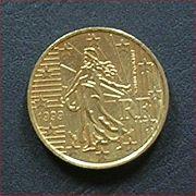 eu_cent_10_back