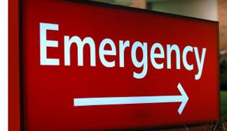 emergency-spotlight_blog