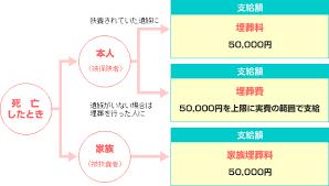%ef%bc%93%e2%88%92%ef%bc%92%ef%bc%94