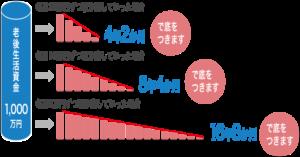 %ef%bc%92%e2%88%92%ef%bc%96