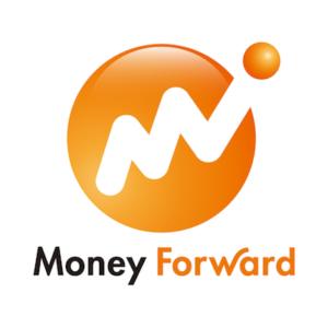 130815_moneyforward