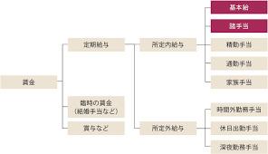 yjimageP6GP7X93